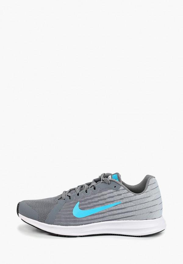 Кроссовки Nike Nike NI464ABDSJK2