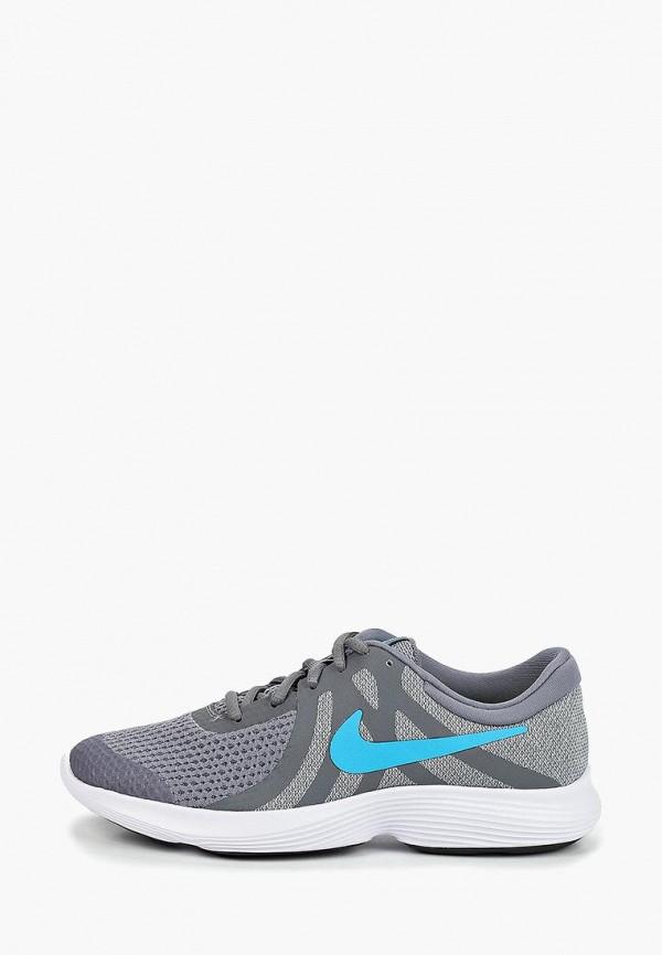 Кроссовки Nike Nike NI464ABDSJL6