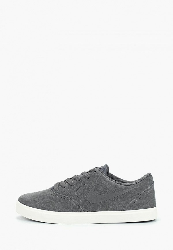 Кеды Nike Nike NI464ABDSJN7 кеды nike nike ni464amryr56