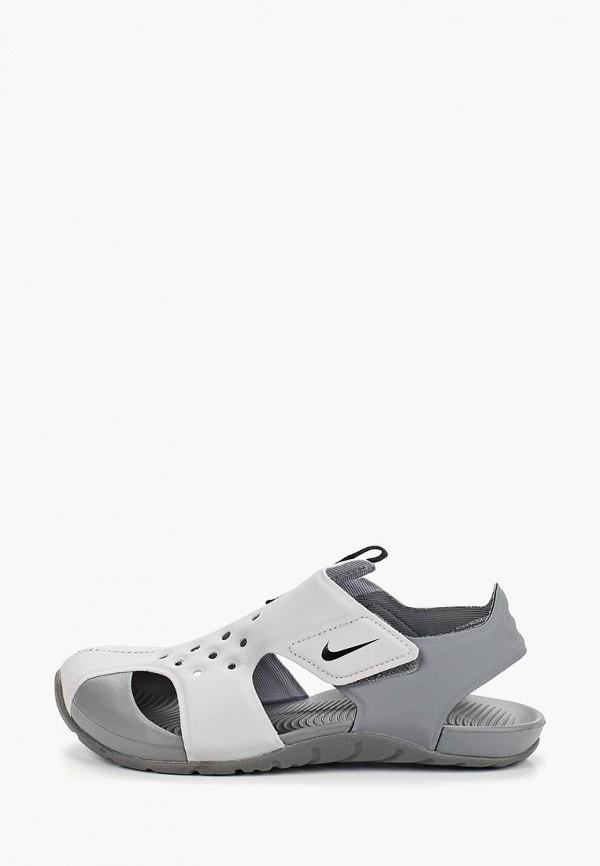 Сандалии Nike Nike NI464ABDSJR4