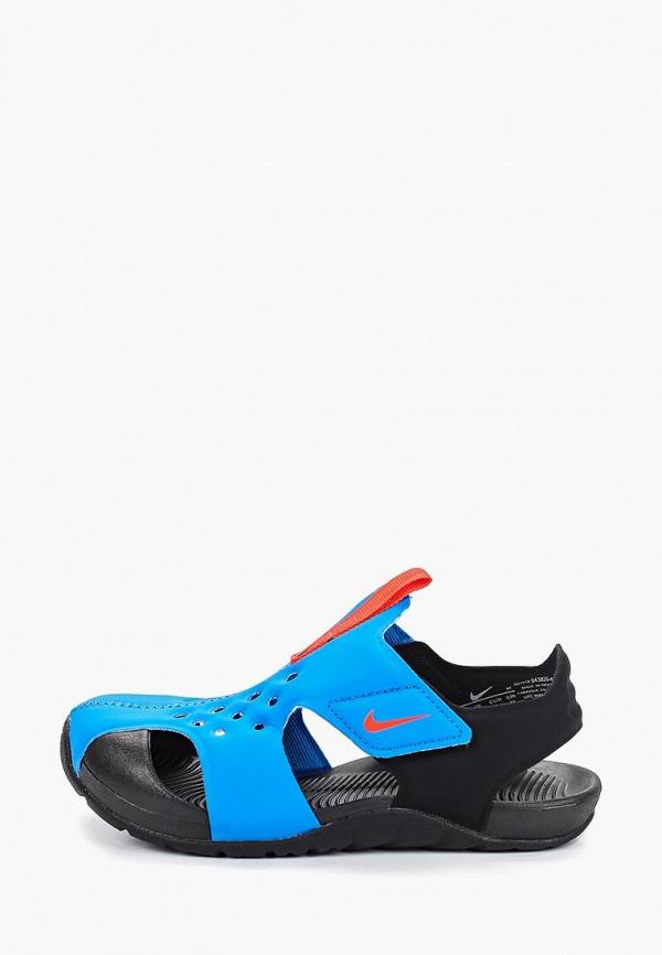 Сандалии Nike Nike NI464ABDSJR5