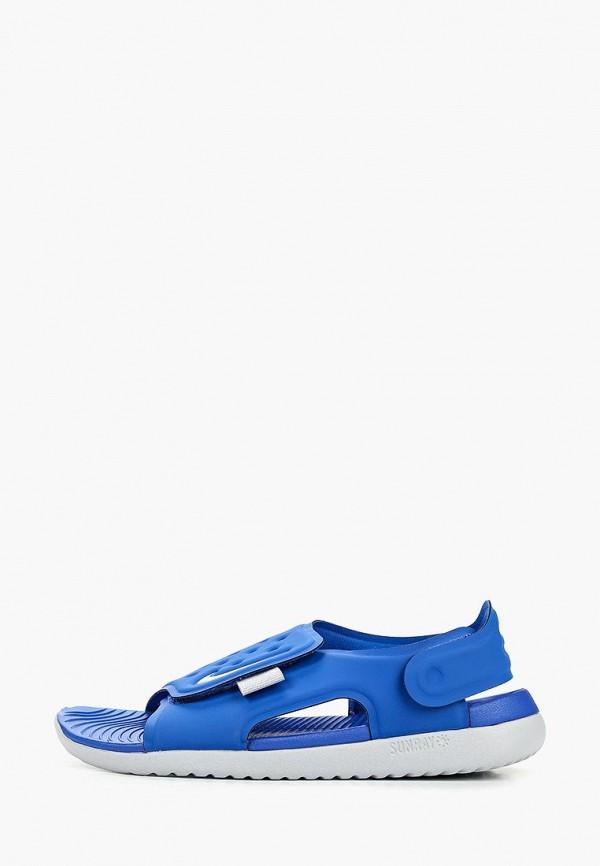 купить Сандалии Nike Nike NI464ABDSJR9 дешево