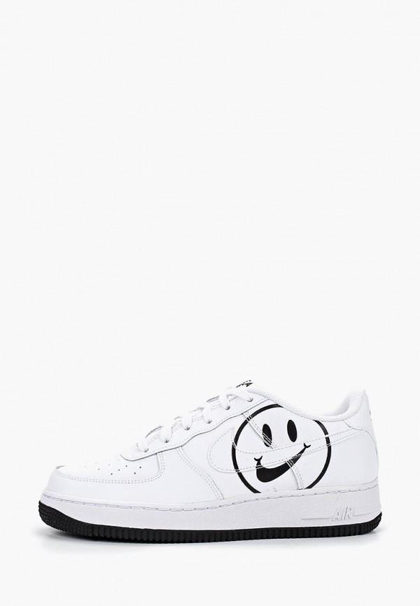 Кеды Nike Nike NI464ABDSJS2 шапка nike nike ni464cubwcx7