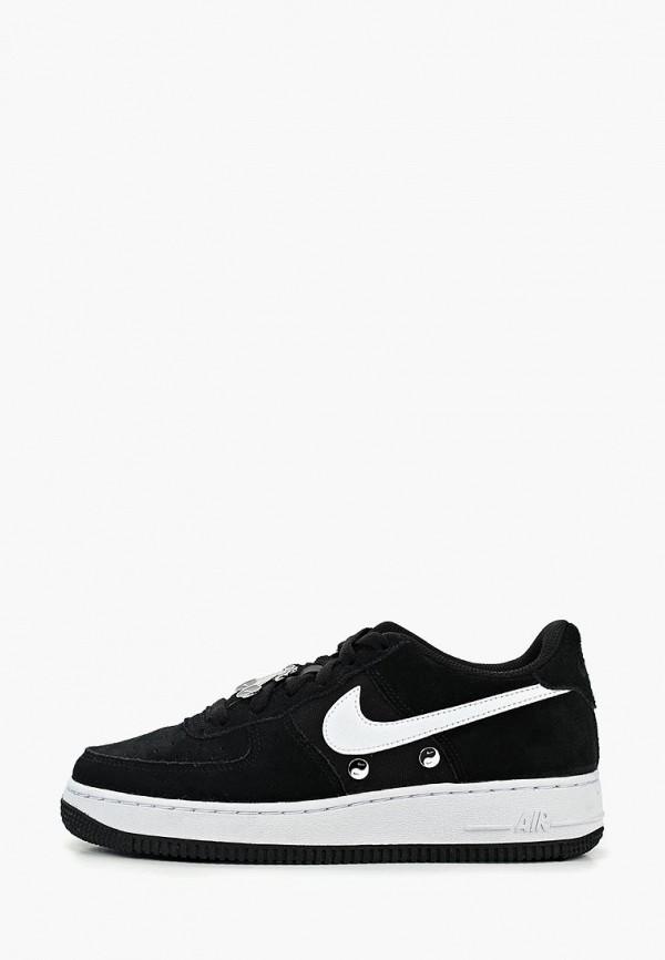 цена Кеды Nike Nike NI464ABDSJS6 онлайн в 2017 году