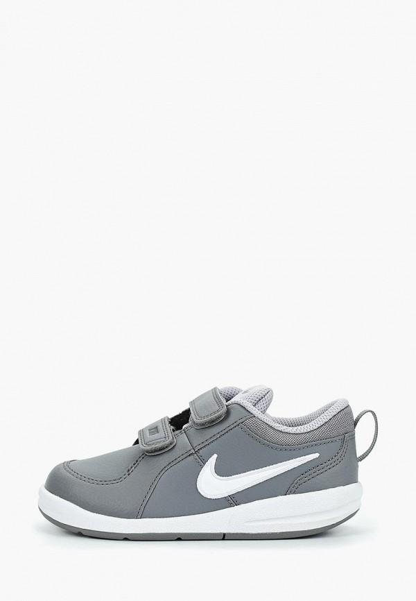 Фото - Кроссовки Nike Nike NI464ABDSKO3 кроссовки nike nike ni464abbdqe4