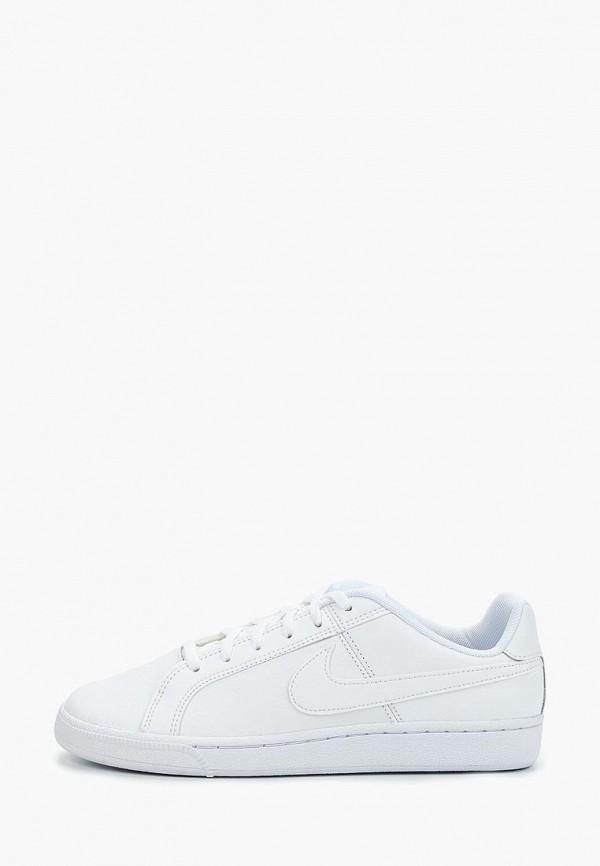 цена на Кеды Nike Nike NI464ABDSKP4
