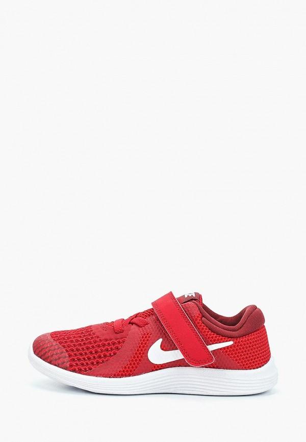 Кроссовки Nike Nike NI464ABDSKQ5 кроссовки nike nike ni464awdncb2