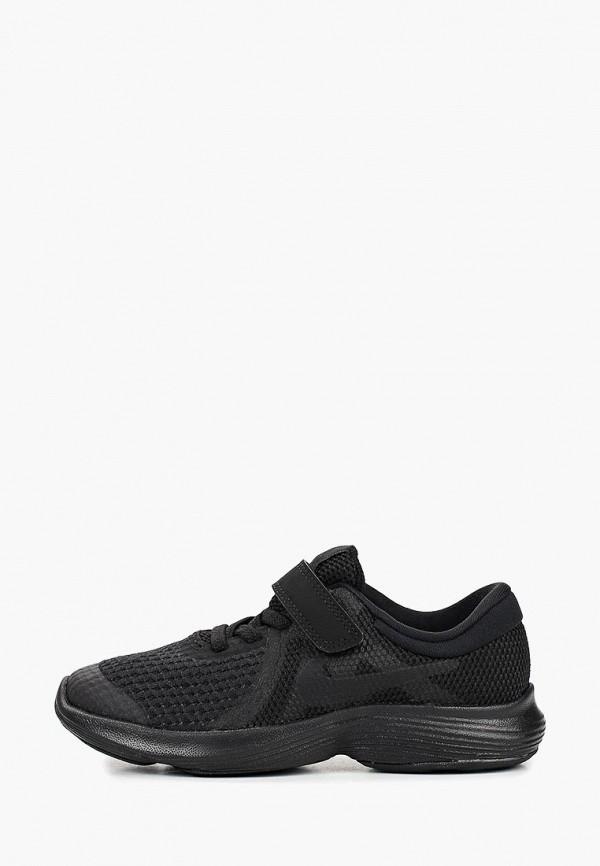 Кроссовки Nike Nike NI464ABDSKQ6