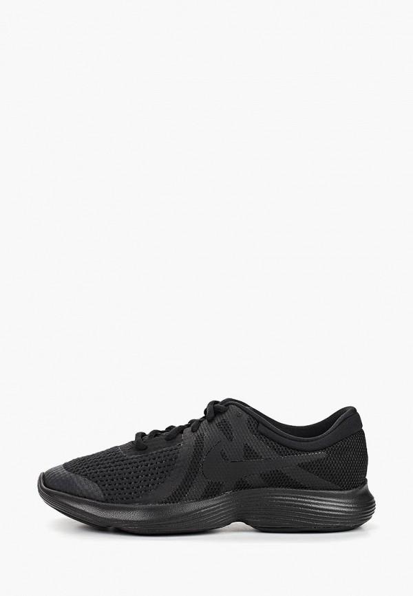 Кроссовки Nike Nike NI464ABDSKQ8