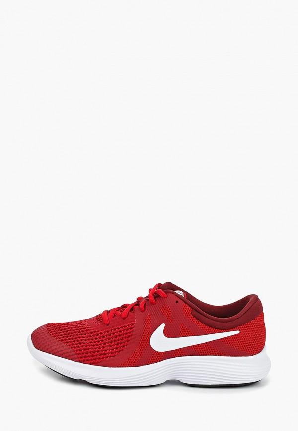Кроссовки Nike Nike NI464ABDSKQ9