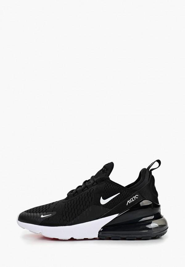 537732f9 Купить Кроссовки для мальчика Nike 943345-001 за 8990р. с доставкой