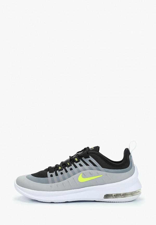 Кроссовки Nike Nike NI464ABDSKR2