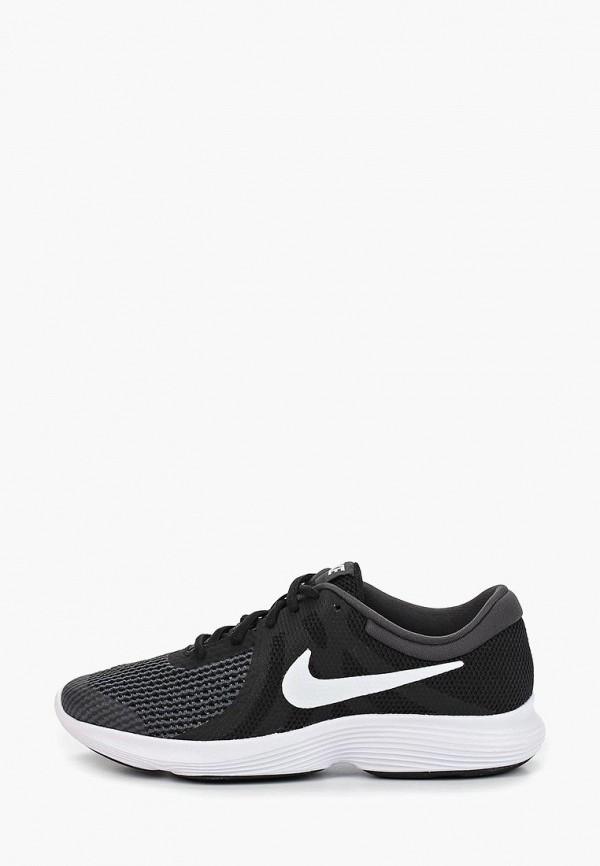 Кроссовки Nike Nike NI464ABDSKT1 кроссовки nike nike ni464abdskt1