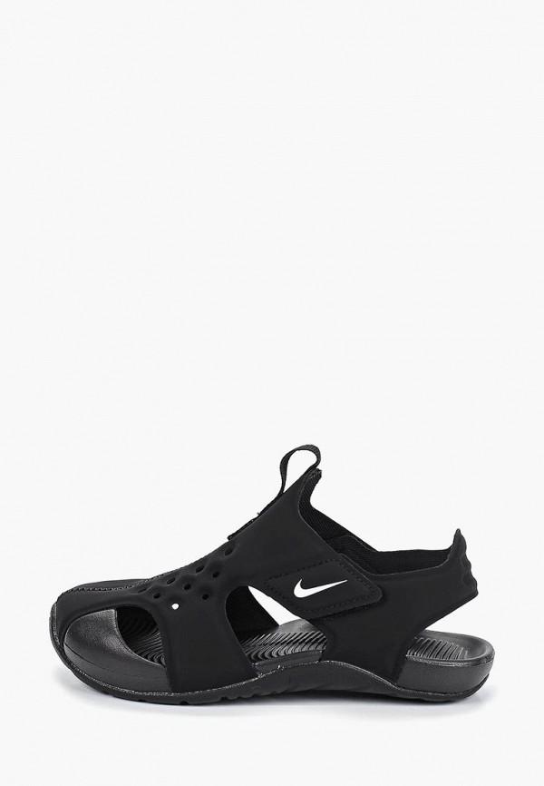 Сандалии Nike Nike NI464ABDSKT4