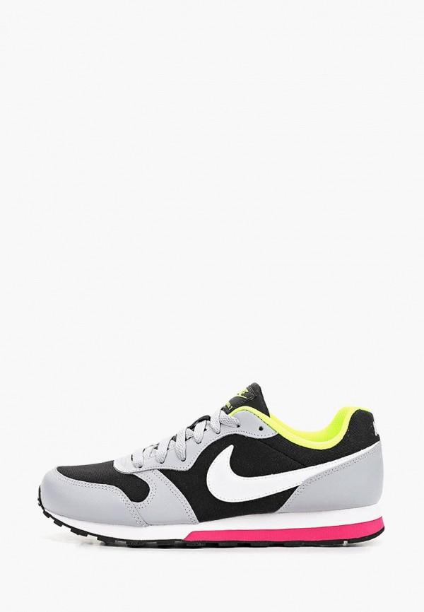 Кроссовки Nike Nike NI464ABDSLJ4 кроссовки nike nike ni464abbdqe9
