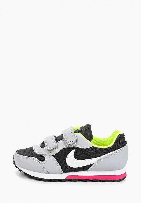 Кроссовки Nike Nike NI464ABDSLJ5 кроссовки nike nike ni464abbdqe9