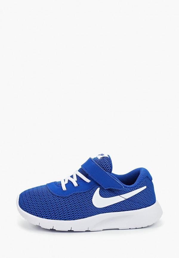Кроссовки Nike Nike NI464ABDSLK4