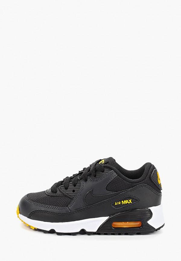 Кроссовки Nike Nike NI464ABDSLL5 кроссовки nike nike ni464awrys16