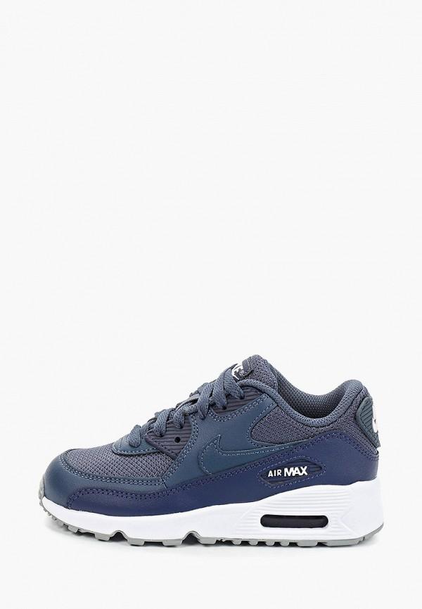 Кроссовки Nike Nike NI464ABDSLL7 кроссовки nike nike ni464abbdqe9