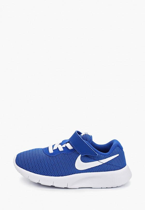 Кроссовки Nike Nike NI464ABDSLM8 кроссовки nike nike ni464awrys16