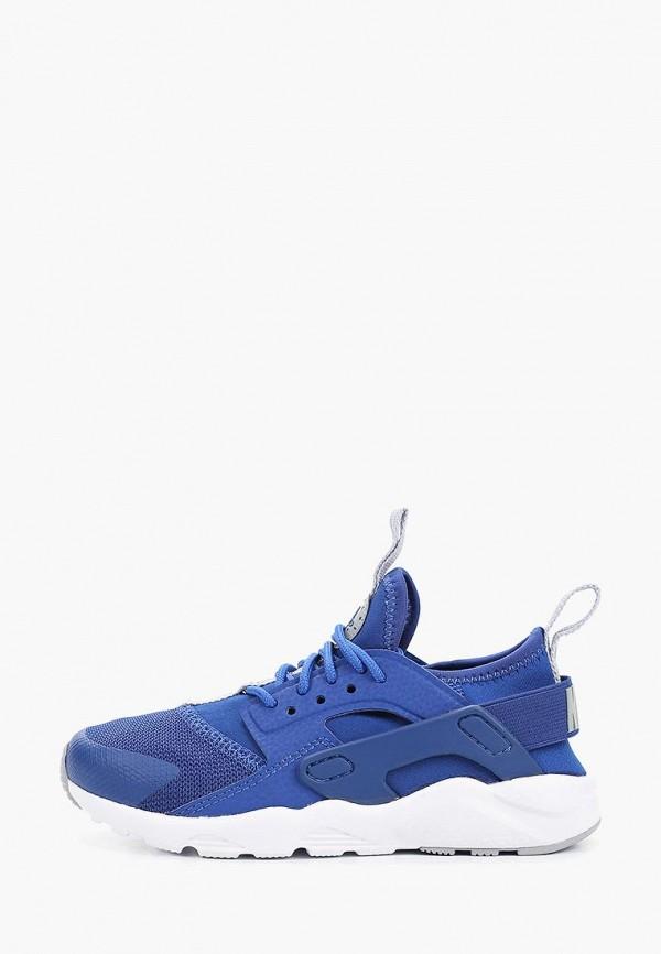 Кроссовки Nike Nike NI464ABDSLS3 кроссовки nike nike ni464abbdqe9