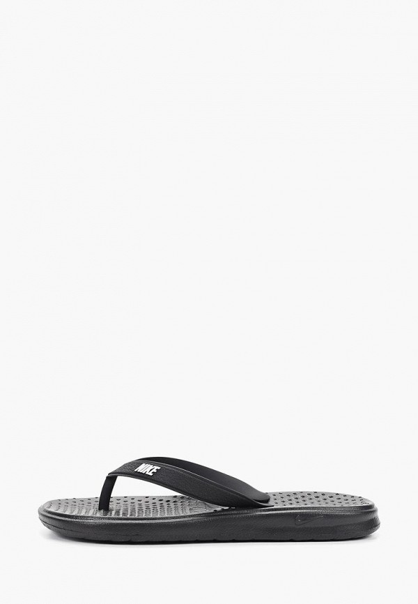 Сланцы Nike Nike NI464ABDSLS8