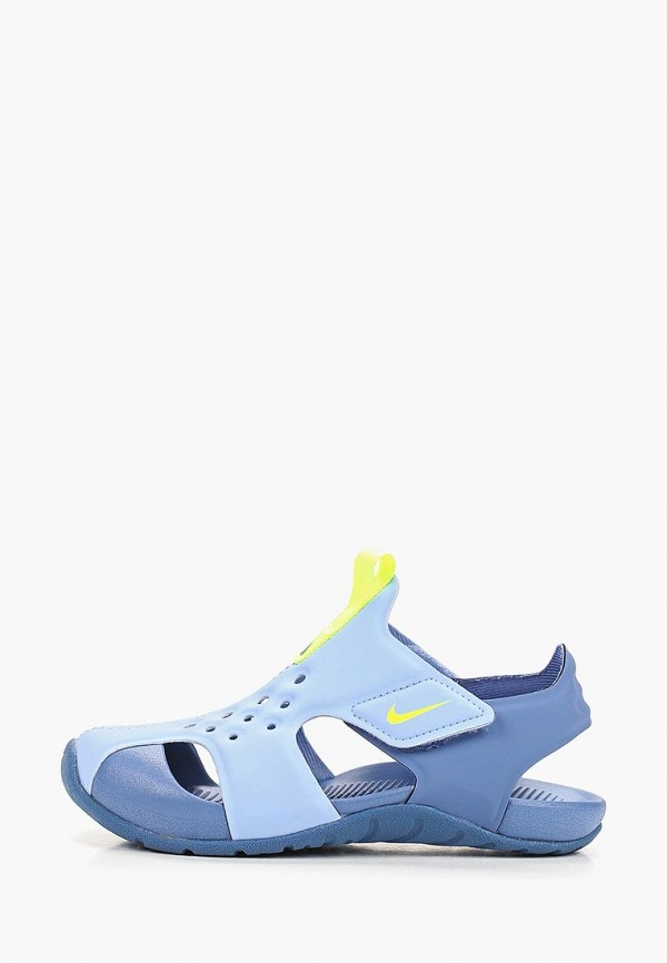 Сандалии Nike Nike NI464ABDSLU4