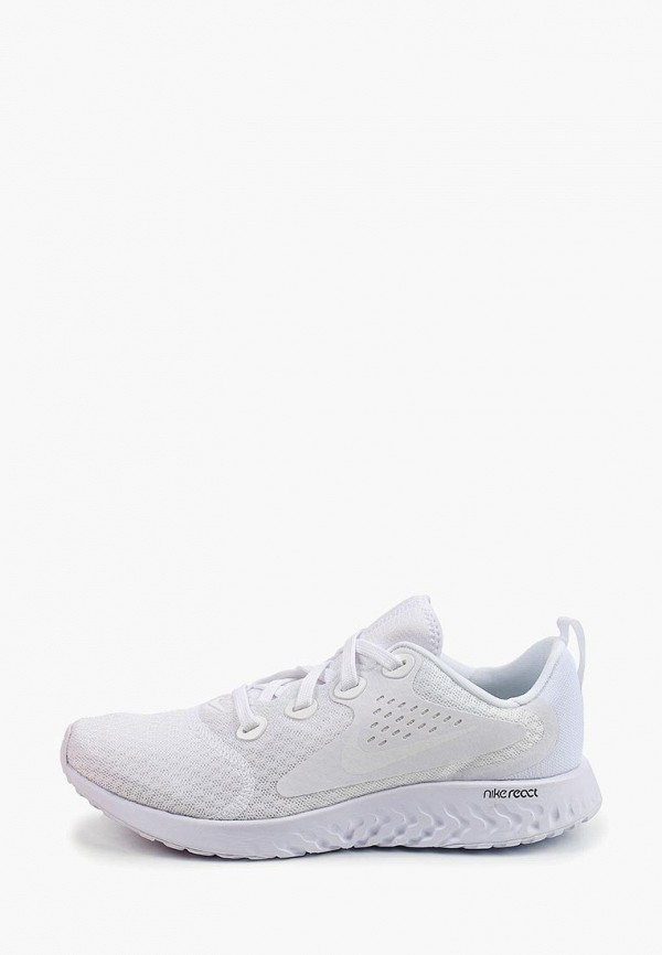 Кроссовки Nike Nike NI464ABDSLU7 кроссовки nike nike ni464abbdqe9