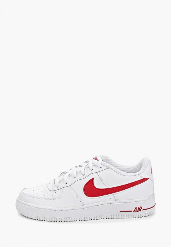 Кеды Nike Nike NI464ABDSLY8 кеды nike nike ni464ambwqm5