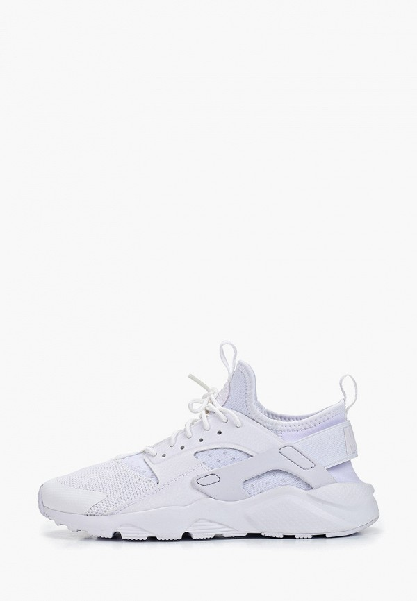Кроссовки Nike Nike NI464ABDSMN2 кроссовки nike nike ni464awetok5