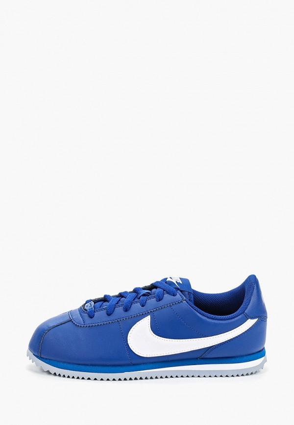 Кроссовки Nike Nike NI464ABDSMN5 кроссовки nike free rn psv 833991 402 синий 28 5