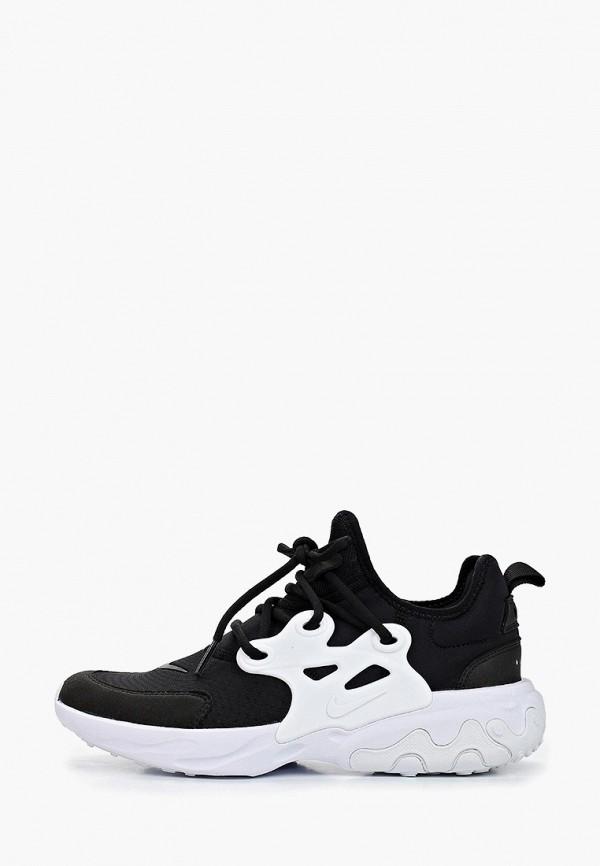 купить Кроссовки Nike Nike NI464ABDSMO3 по цене 5030 рублей