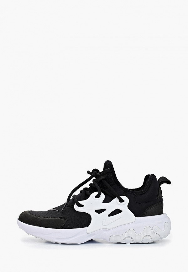 Кроссовки Nike Nike NI464ABDSMO3