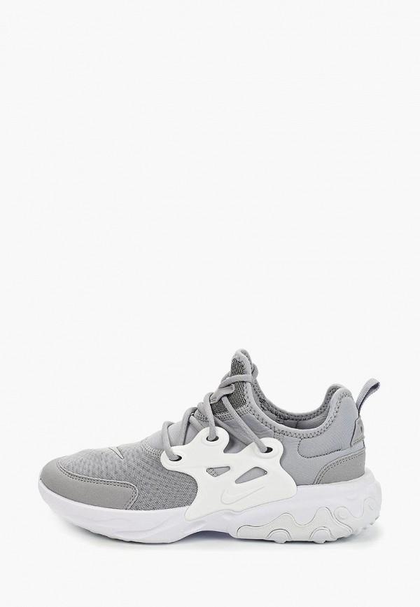 Кроссовки Nike Nike NI464ABDSMO4