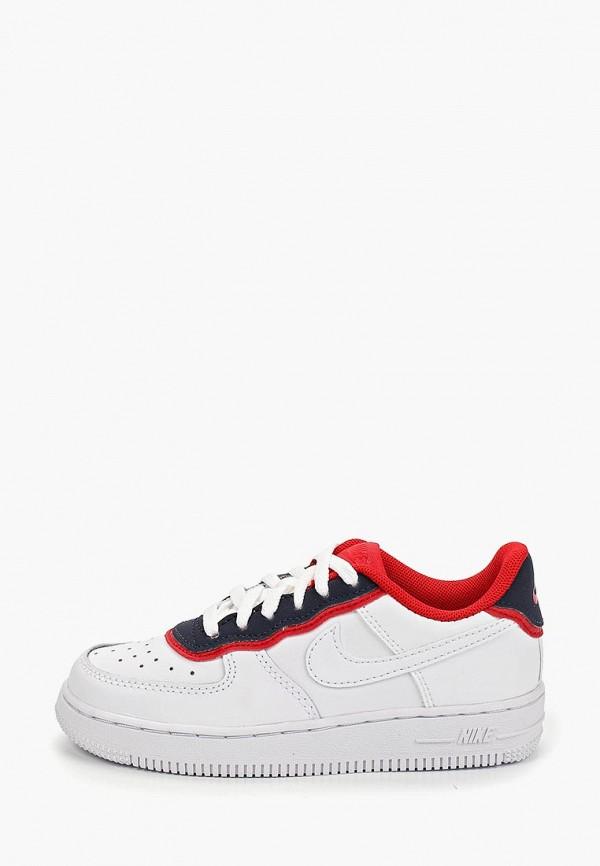 где купить Кеды Nike Nike NI464ABDSMO9 по лучшей цене