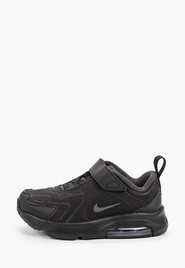 Кроссовки для мальчика Nike AT5629