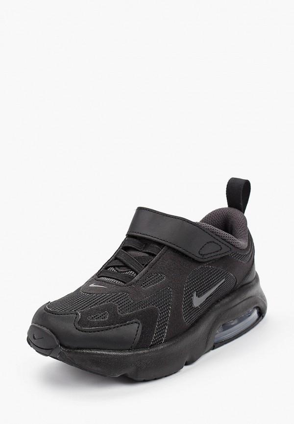 Кроссовки для мальчика Nike AT5629 Фото 2