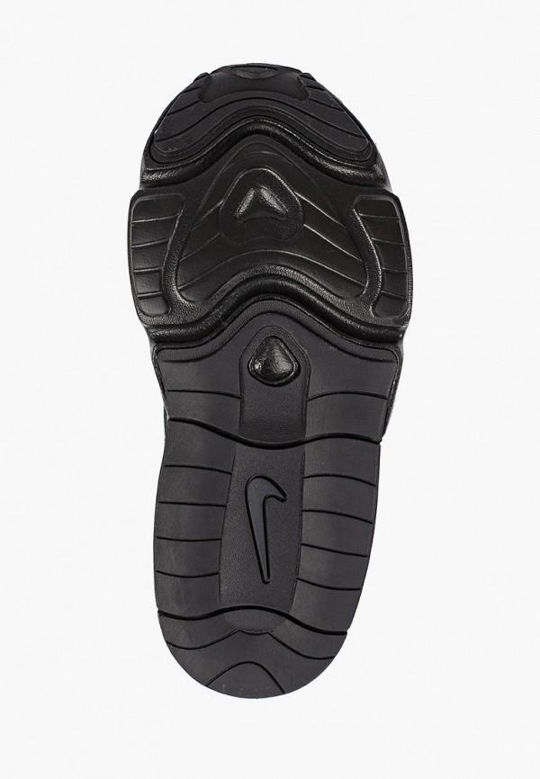 Кроссовки для мальчика Nike AT5629 Фото 5