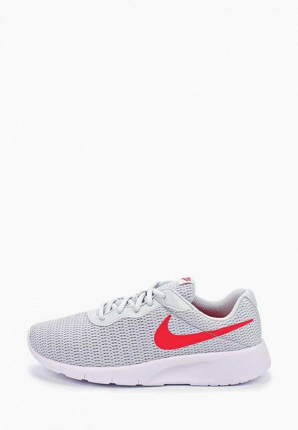 Кроссовки Nike Nike NI464ABFMDE9 кроссовки kapika kapika ka040agasdv3