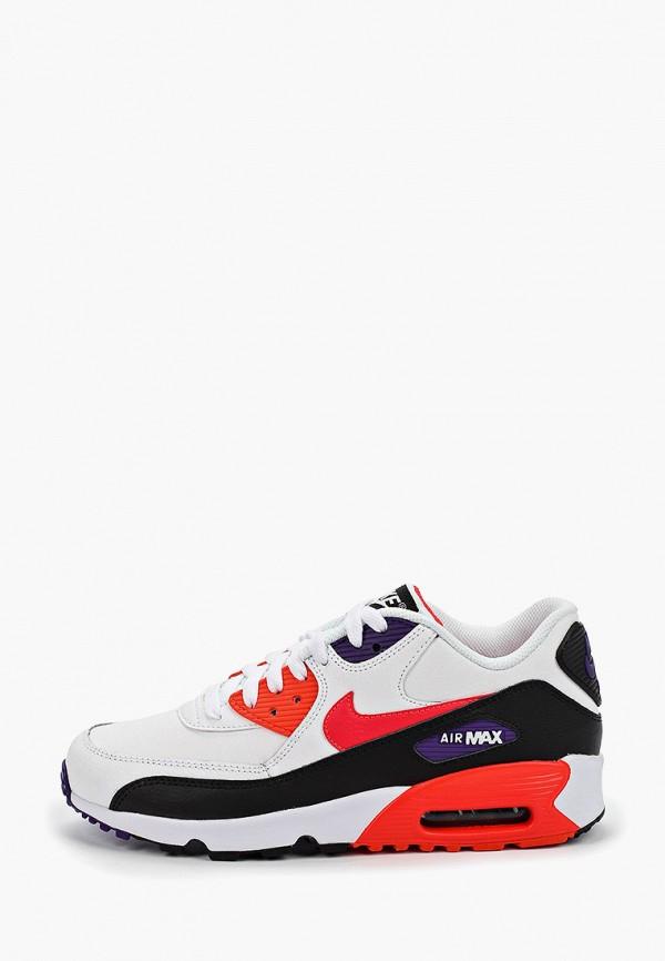 Купить Кроссовки Nike разноцветного цвета