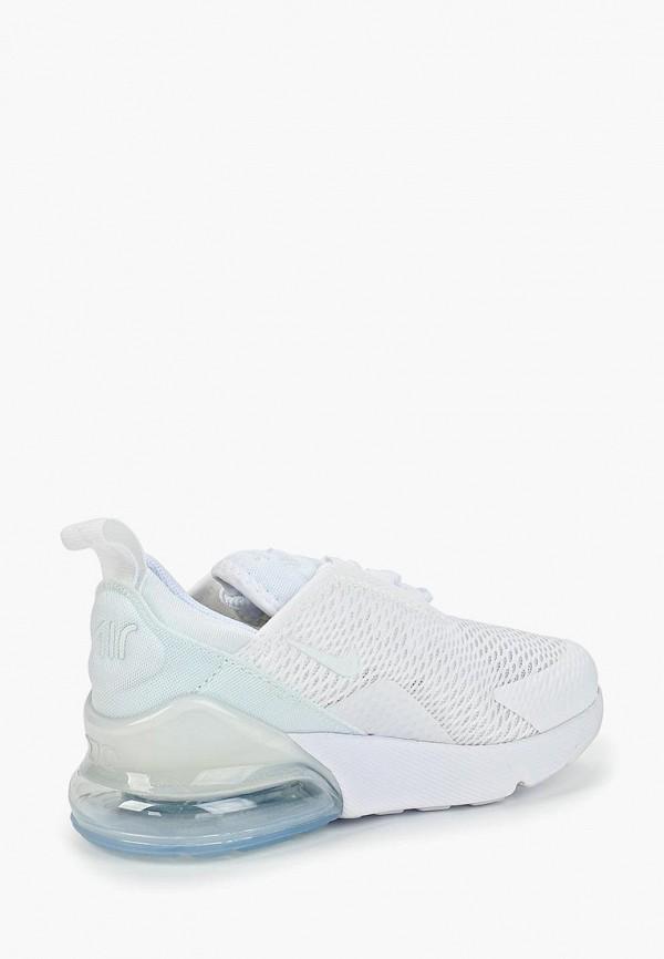 Кроссовки для мальчика Nike AO2372-103 Фото 3