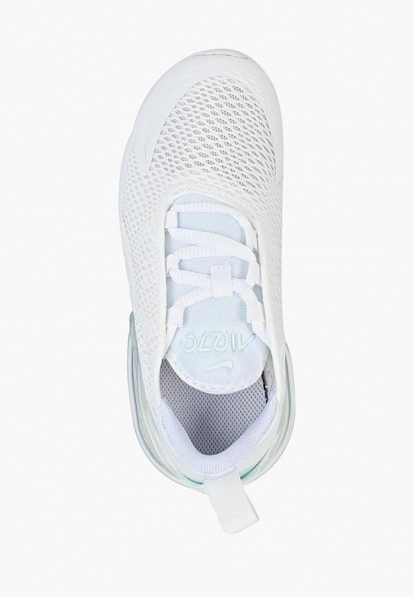 Кроссовки для мальчика Nike AO2372-103 Фото 4