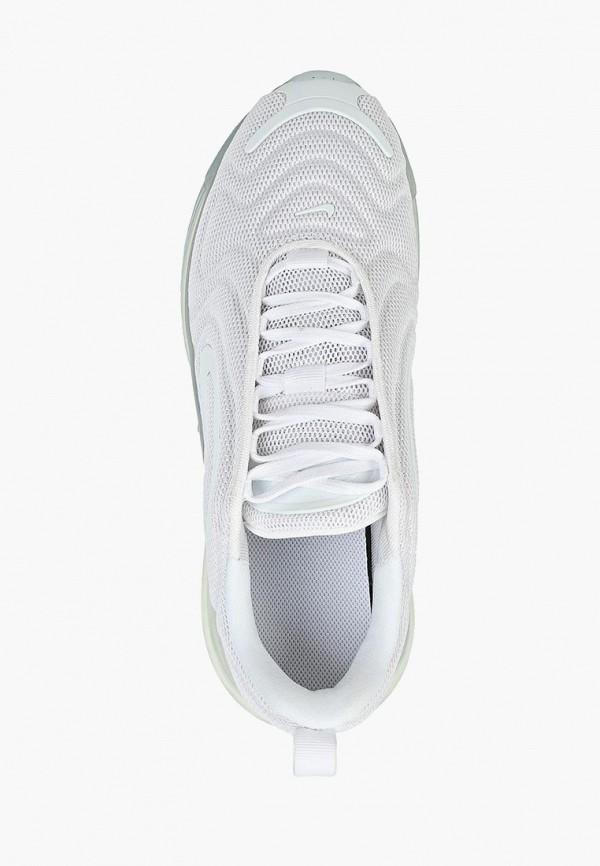 Кроссовки для мальчика Nike AQ3196 Фото 4