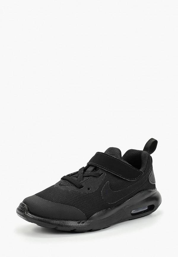 Кроссовки для мальчика Nike AR7420 Фото 2