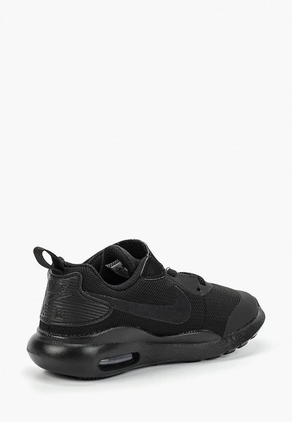 Кроссовки для мальчика Nike AR7420 Фото 3