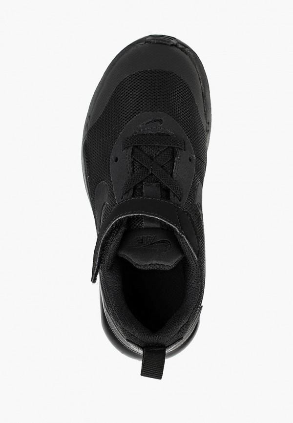 Кроссовки для мальчика Nike AR7420 Фото 4