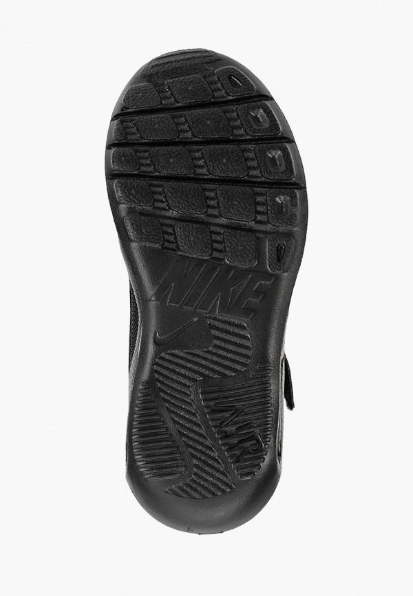 Кроссовки для мальчика Nike AR7420 Фото 5