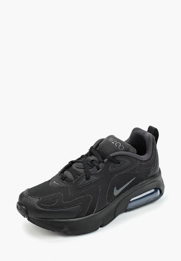Кроссовки для мальчика Nike AT5627 Фото 2
