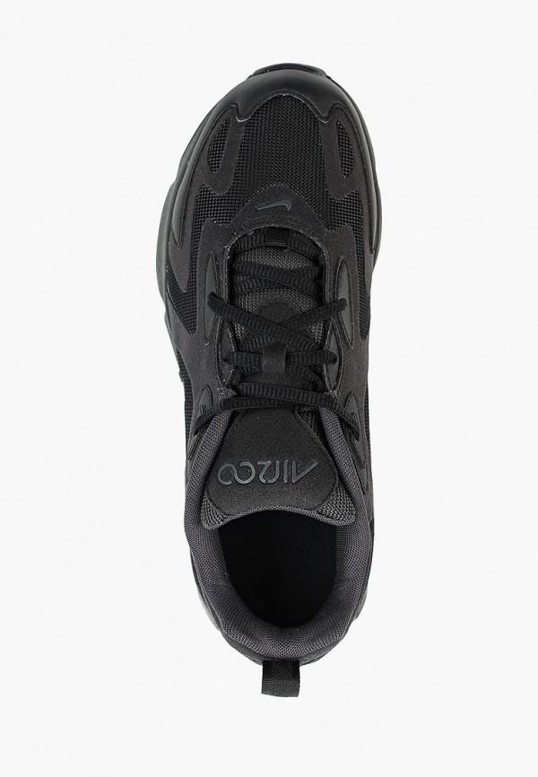 Кроссовки для мальчика Nike AT5627 Фото 4