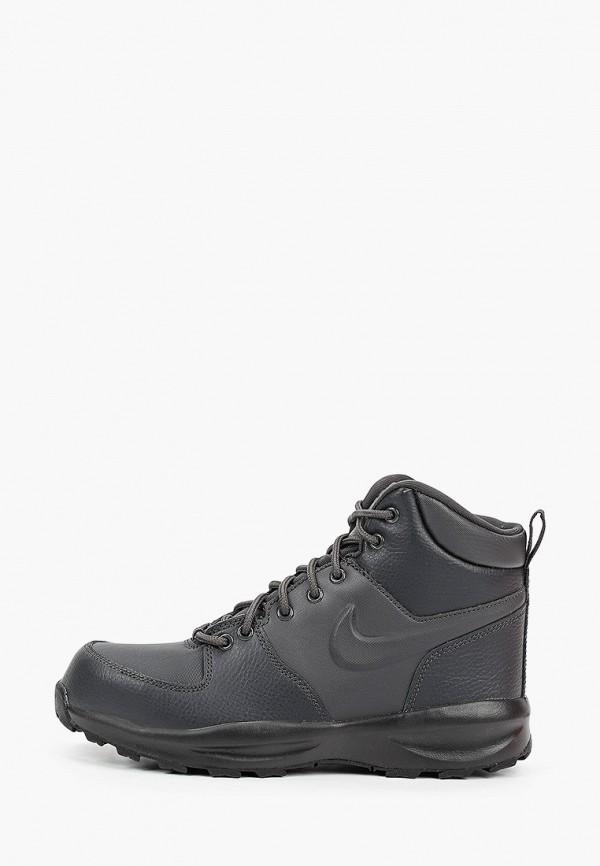 Ботинки Nike Nike NI464ABFNBH2 ботинки nike nike ni464amcmic5